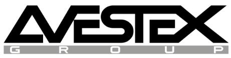 Avestex